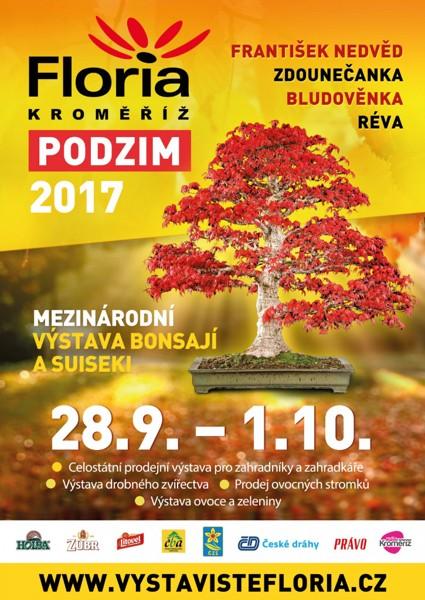 podzim-2017